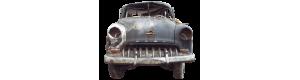 Автомобили в утиль (1)