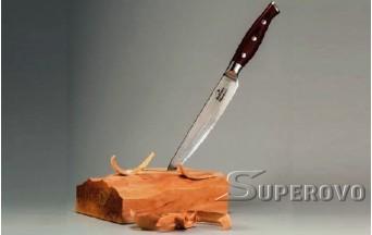 Заточка ножей в Барановичах