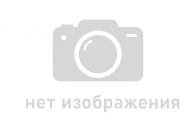 Эксклюзивная вечеринка в Барановичах 30+